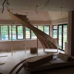 stairs-beginning