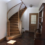 stairs-finished